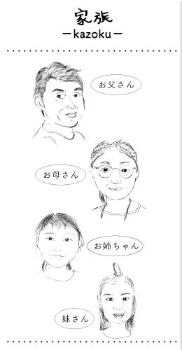 kazoku_nm