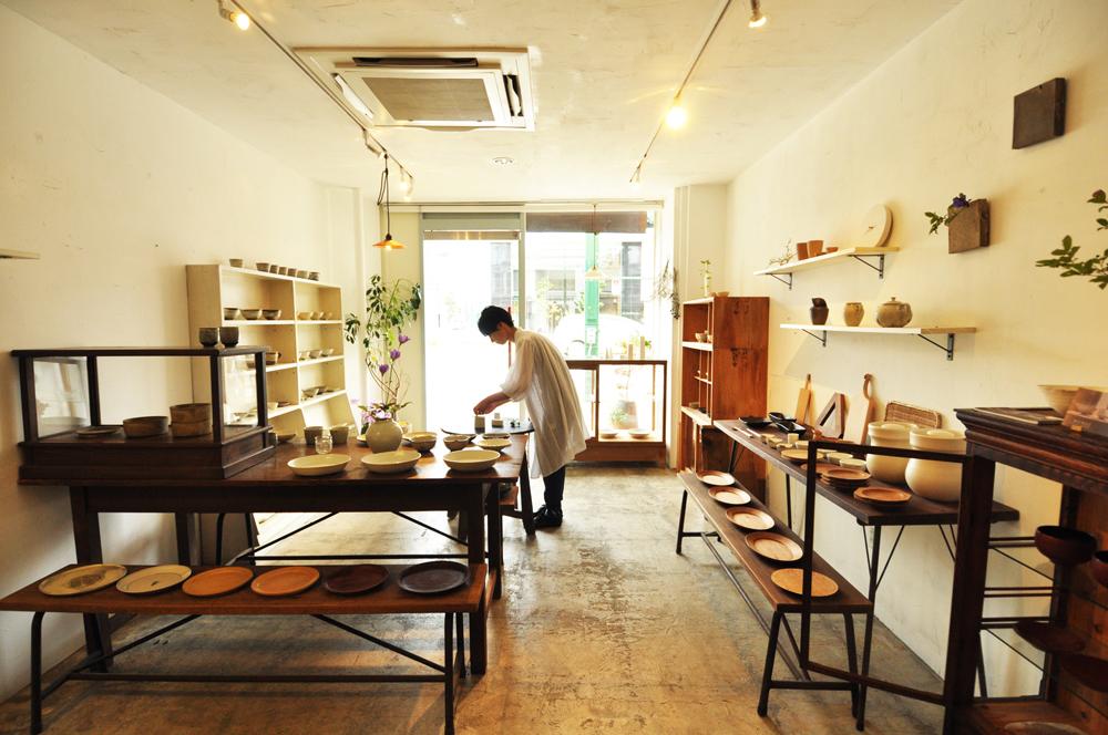 shop_himemizuki