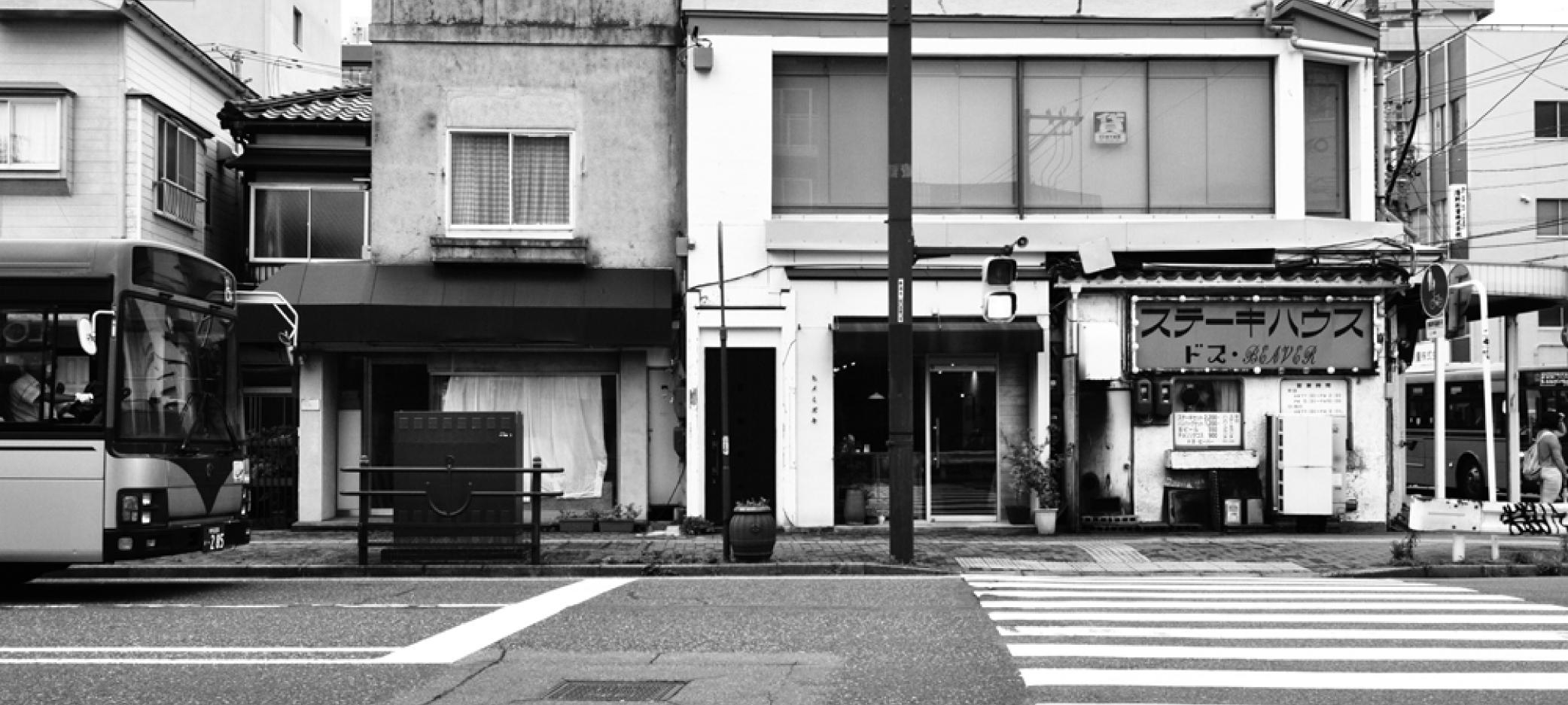 himemizuki_04